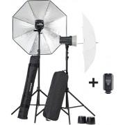 ELINCHROM Kit D-Lite RX2