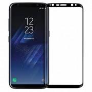 Folie Protectie Samsung Galaxy S8+ Galaxy S8 Plus Nillkin 3D AP Pro 9H Negru