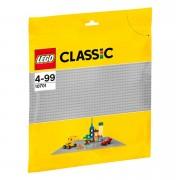 Lego Classic: Base Gris (10701)