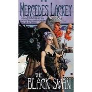 The Black Swan/Mercedes Lackey