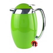 Termoska Beem Elegance Megatherm, 1,5 litru zelená