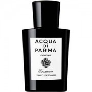 Acqua di Parma Profumi unisex Colonia Essenza After Shave Lotion 100 ml