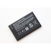 Nokia BL4UL BL 4UL Battery For Nokia 225 RM-1012 Nokia 225 Dual RM-1011