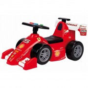 Feber Ride-on Car Ferrari F1 800004888