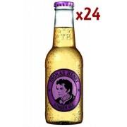 Thomas Henry Ginger Ale Caja 24 UDS