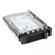 FUJITSU HDD 2000 GB SERIAL ATA HOT SWAP 6GB S 3.5 512N