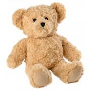 Warmies Magnetronknuffel Teddybeer 29cm