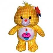 "Care Bears Birthday Bear Country Fun 8"" Plush Doll Toy"