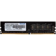 Memorie Patriot DDR4, 1x16GB, 2133 MHz, CL 15