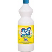 Inalbitor ACE Lemon 1L