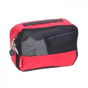 Zoomlite Smart Packing Cube Extra Small Bag Red
