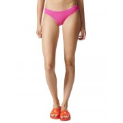 ADIDAS By Stella Mccartney Bikini Flower Pink