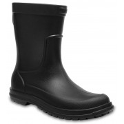 Men's AllCast Rain Boot