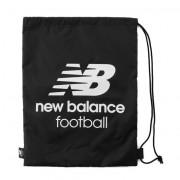ニューバランス newbalance ランドリーバッグ レディース メンズ > アクセサリー > バッグ ブラック・黒
