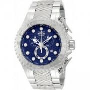 Мъжки часовник Invicta Pro Diver 12932