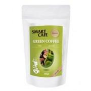 Cafea Verde Arabica Macinata Decofeinizata + Cafea Prajita Bio Dragon Superfoods 200gr