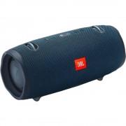Boxa portabila JBL Xtreme 2 Wireless Blue