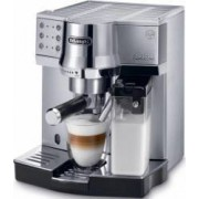 Espressor manual Delonghi EC 850.M 1450W 15bar Functie Capuccino Rezervor 1L Inox