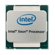 Intel Xeon Procesor E5420 SLBBL (12MB Cache, 4x 2.5 GHz)