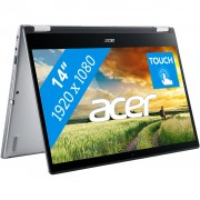 Acer Spin 3 SP314-54N-57VR