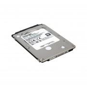 Disco Duro Para Laptop Toshiba De 500 GB, Caché 8MB, 5400 RPM, SATA II (3.0 Gb/s). MQ01ABF050