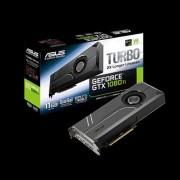 ASUS Turbo GeForce GTX 1080 Ti 11GB