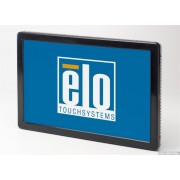 "Touch Screen, Elo TouchSystems 22"", ET2239L-8CNA-0-D-G"