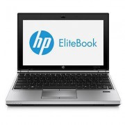Hp EliteBook 2570p 12 Core i5-3320M 2.6 GHz HDD 320 Go RAM 8 Go