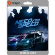 Joc Need for speed PC CD-KEY cod activare origin