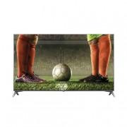 LG 49SK7900PLA 49'' 4K Ultra HD Smart TV Wi-Fi Nero
