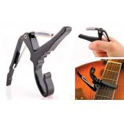 Kapodaster pro klasické akustické kytary