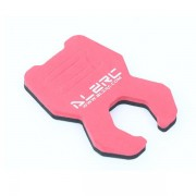ALZRC Devil 380 420 FAST Helicopter Parts Main Blades Holder