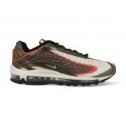 Nike Air Max Deluxe AJ7831-300 Groen / Beige-42 maat 42