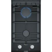 Bosch ploča za kuhanje PRB3A6D70
