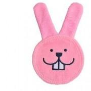 Baby Italia Mam Guanto Microfibra Rabbit