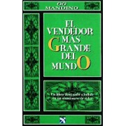 El Vendedor Mas Grande del Mundo, Segunda Parte (Spanish Edition) = The Greatest Salesman (Part 2), Paperback/Og Mandino