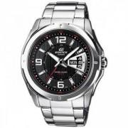 Мъжки часовник Casio Edifice EF-129D-1AVEF