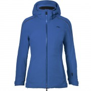Kjus Women Jacket Formula strong blue