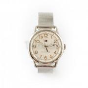 Tommy Hilfiger 1781658 дамски часовник