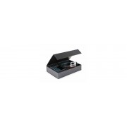 Piquadro - Confezione Regalo Cu2619b2 + Pp2762b2r/n - Cubox08b2
