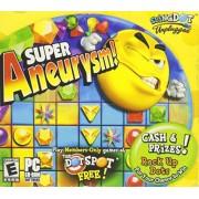Valusoft Super Aneurysm (Jewel Case) PC