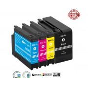 HP-932-933XL-komplet-4-kertridza-Officejet-6700-7110