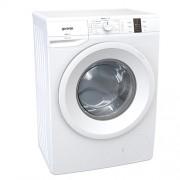 Gorenje WP 6YS3 Masina za pranje vesa