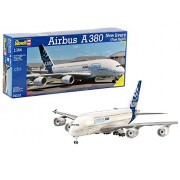 Revell Germany Airbus A380 Model Kit