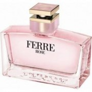 Gianfranco Ferre Rose - eau de toilette donna 30 ml vapo