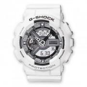 Casio G-Shock GA-110C-7AER мъжки часовник