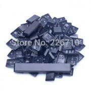 Replacement GL Tactile Switch keycaps USA layout For Logitech G913 g915 g813 g815 Mechanical Gaming Keyboard
