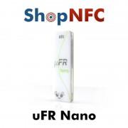 uFR Nano - Lector/Escritor NFC