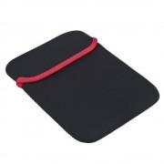 Mesh - Universele Sleeve voor 13 inch Tablets, Laptops en Macbook Air en Pro