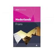 Prisma Woordenboek Prisma Pocket Nederlands-Frans